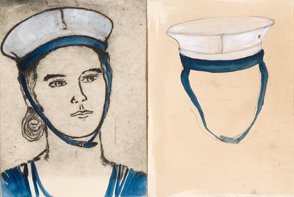 10.Sailor-hat,-2014