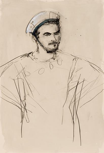 11.Sailor-Tom.